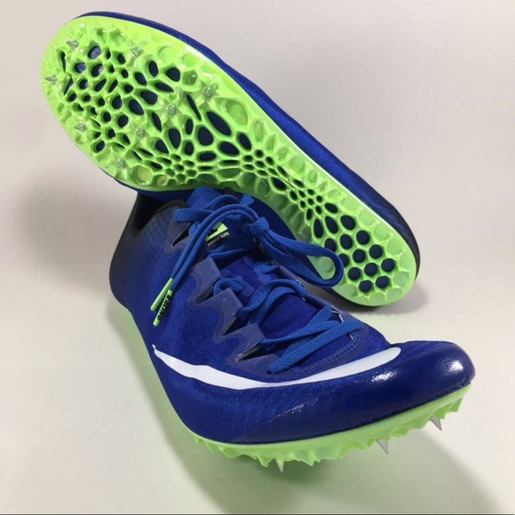 a960407c50367 Nike Zoom Superfly Elite Ja Fly 3
